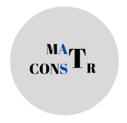 logo emilconstruct